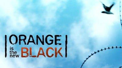 Orange Is The New Black Frases Da Série Da Netflix