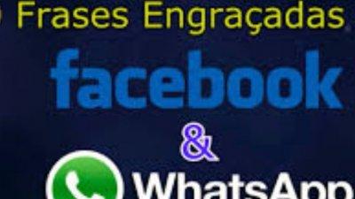 Humor No Facebook Conheça Nossas Dicas De Páginas
