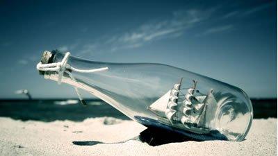Frases Sobre Oceano A Pureza Do Mar