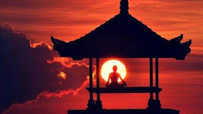 Frases Zen Pra Você Ficar Zen