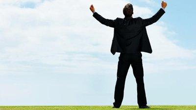 Frases De Motivação Profissional Foco Força E Fé