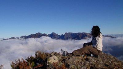 Frases Sobre Paz De Espírito Calma E Tranquilidade