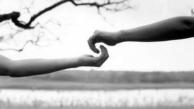 Frases De Altruísmo Amor Ao Próximo