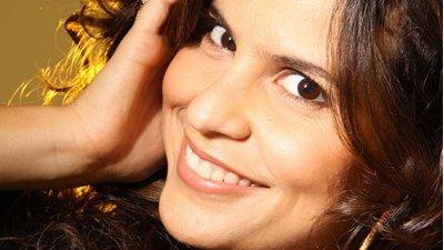 Trechos De Músicas Aline Barros Um Dos Maiores Nomes Do Gospel