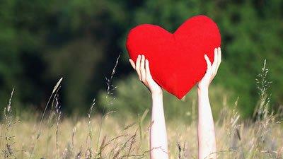 Frases Amor Meu Grande Amor Que Eu Seja O último E O Primeiro