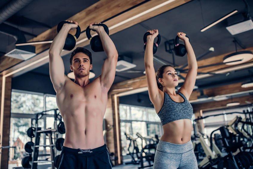 Frases De Academia Transformando A Preguiça Em Músculos