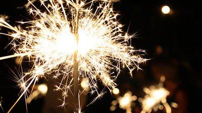 Mensagens Para O Réveillon Ano Novo Vida Nova