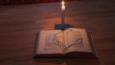 Frases Sobre A Bíblia A Palavra De Deus