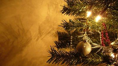 Mensagens Bonitas De Natal Se Contagie Com A Alegria Do