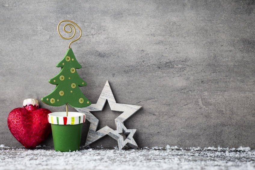 Frases Curtas De Natal A Beleza Natalina Em Poucas Palavras