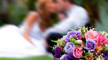 Mensagens Para Recém Casados Uma Nova Fase Da Vida Começou