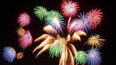 Frases De Ano Novo E Boas Festas Mais Um Ano Fica Para Trás