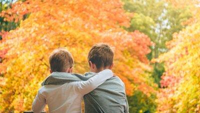 26 Coisas Que Só Quem Tem Um Irmão Entende Compare