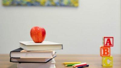 Frases Para O Início Das Aulas Vem Aí Mais Um Ano De Estudos