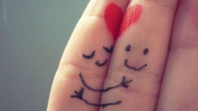 Frases Saber Amar Frases Perfeitas Para Demonstrar O Seu Amor