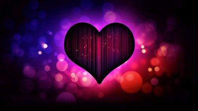 Lindas Mensagens De Amor O Dom Mais Precioso é O Amor