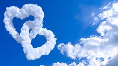 Belas Mensagens De Amor O Sentimento Mais Lindo Do Mundo