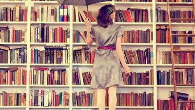 Trechos De Livros Românticos Amor Em Palavras