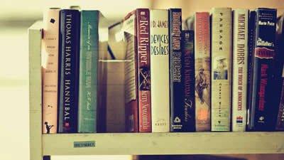 Trechos De Livros Para Adolescentes A Magia Das Palavras