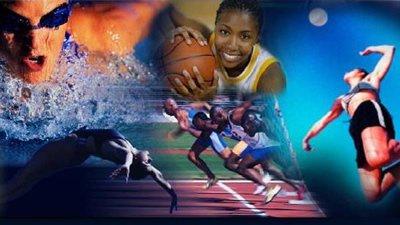 Resultado de imagem para fotos esportes