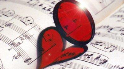 Trechos De Músicas Românticas