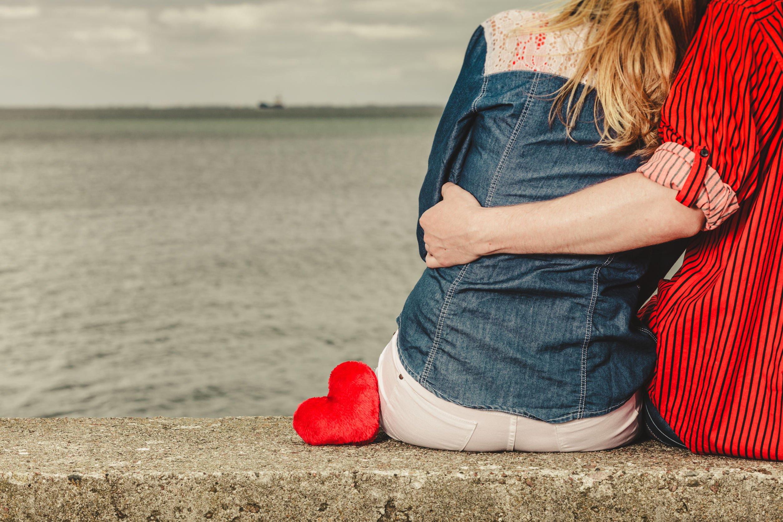 Relacionamento A Dois Frases Maravilhosas Para O Seu Parceiro