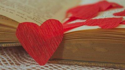 Resultado de imagem para poema de amor