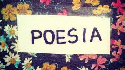 Resultado de imagem para poesia