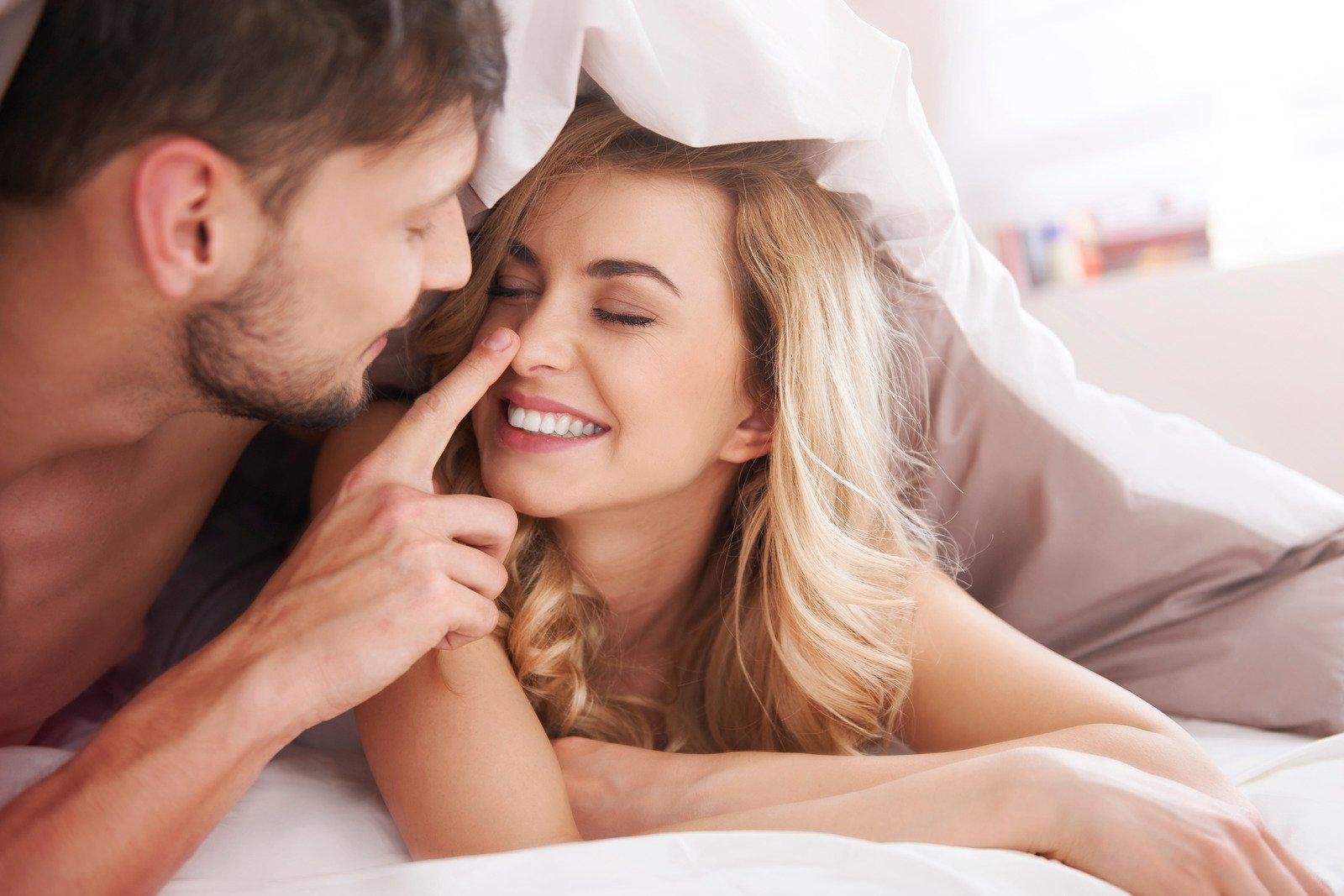 Só Amor O Que Importa é O Amor E Nada Mais