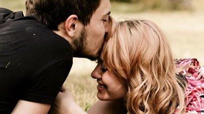 Frases De Amor Porque Quem Ama Cuida