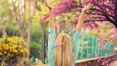 Frases De Bem Estar Aprenda A Levar A Vida Com Mais Leveza