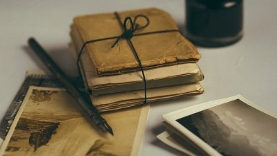 Cartas Para Emocionar Viva Os Sentimentos