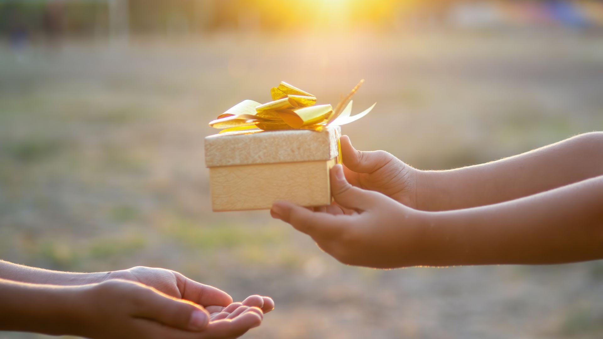 Frases Emocionantes Feliz Aniversário é Hora De Comemorar