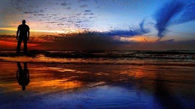 Frases Lindas De Reflexão Hora De Relaxar E Meditar