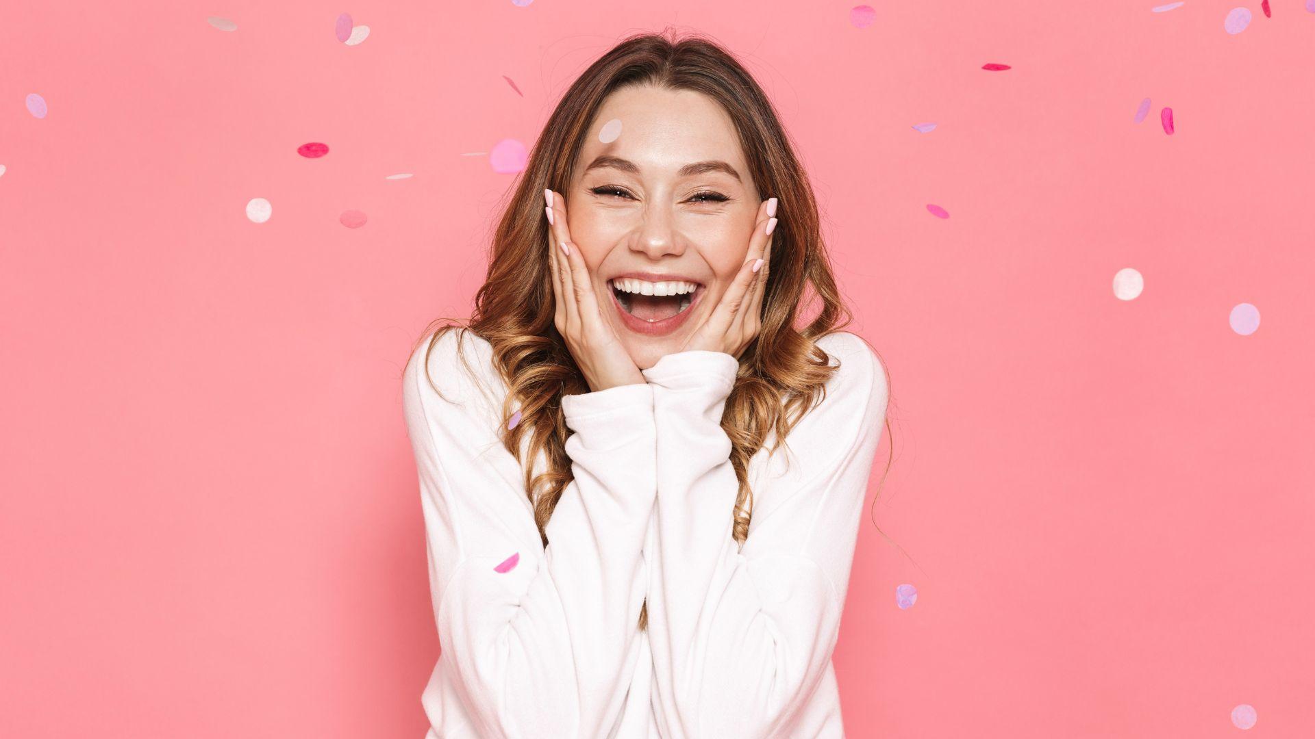 Frases Legais De Aniversário Felicidades E Alegrias
