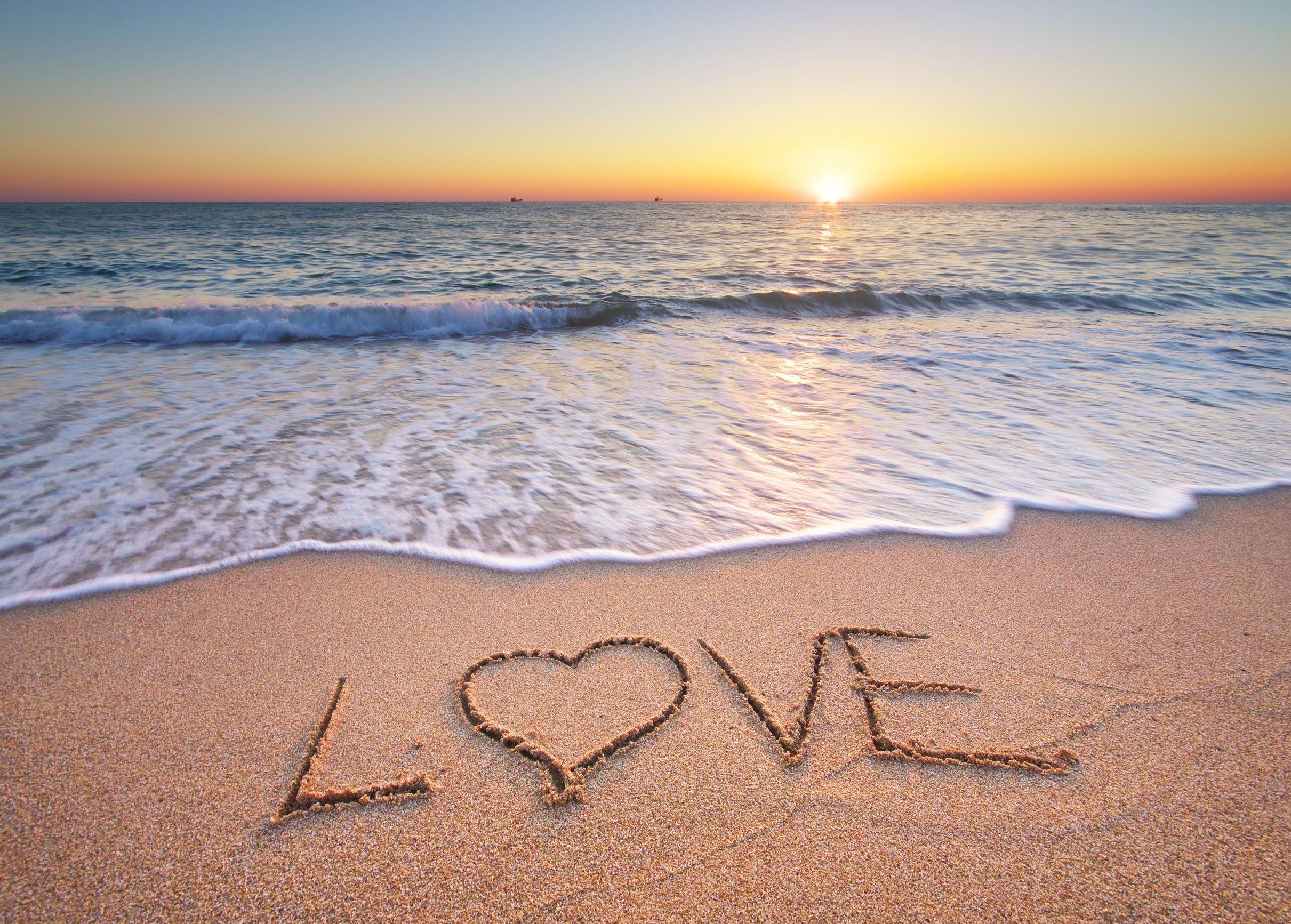 Mensagens De Amor Para O Tumblr Compartilhe Sentimentos