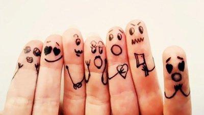 Frases Bonitas De Amizade Agradando Os Verdadeiros Amigos