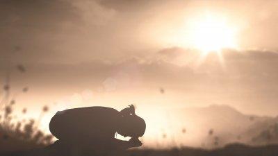 Frases Sobre Deus O Criador Do Universo