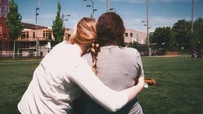 Frases De Irmandade Amor Além Da Amizade