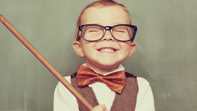 Frases Pedagógicas O Futuro Está Nas Mãos Da Educação