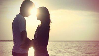 Mensagens Lindas De Amor Deixando O Coração Falar Mais Alto