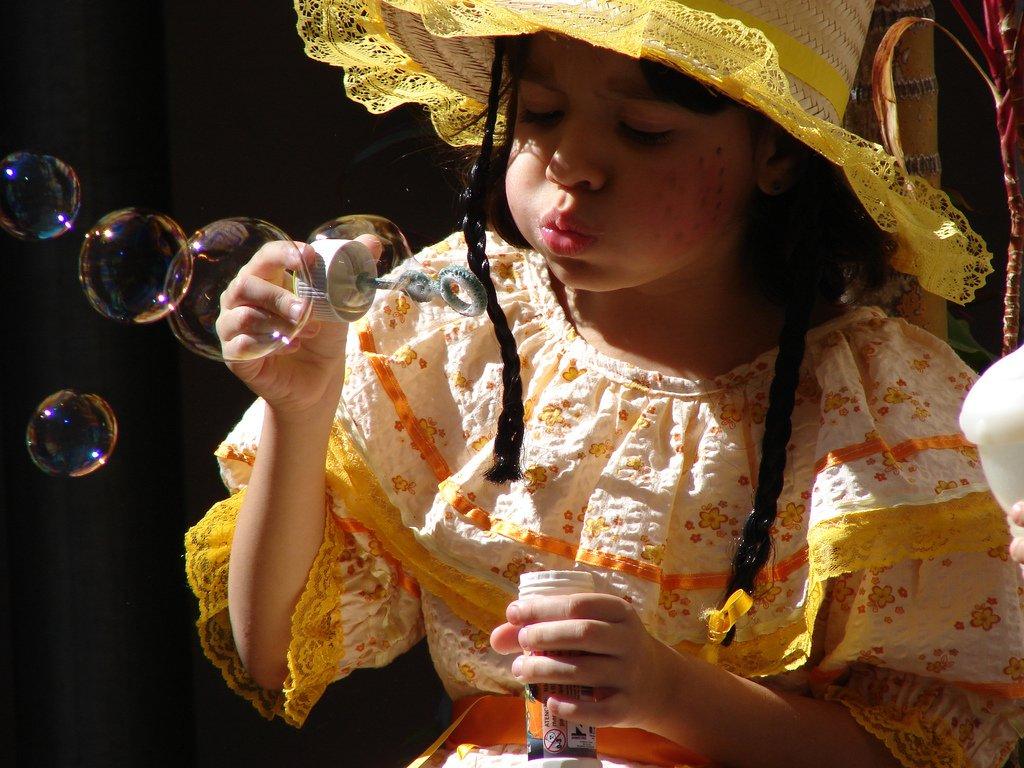 Tradições Da Festa Junina Saiba Tudo Dessa Festa Brasileira