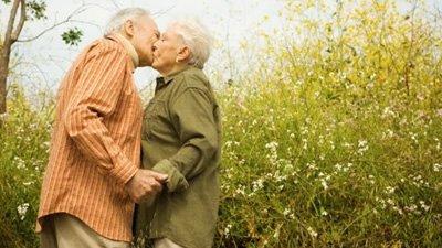 Bodas De Ouro São 50 Anos De Amor Comemore