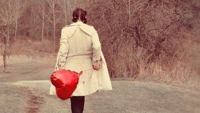 Mensagens Término De Namoro Como Lidar Com O Fim