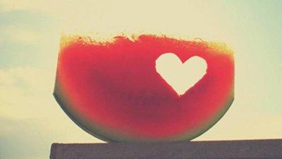 Mensagens Maravilhosas De Amor Sentimento Romance E Poesia