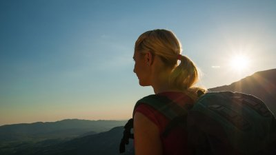 Frases De Superação Vencendo Os Obstáculos Da Vida