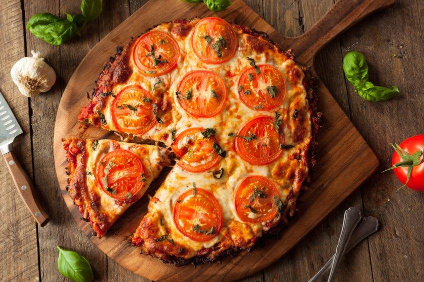 Saboreie Estas Frases Engraçadas Sobre A Pizza