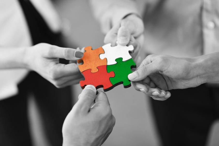 Frases Para Motivar A Sua Equipe Tenha Uma Equipe Forte E Unida