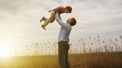 Resultado de imagem para pai