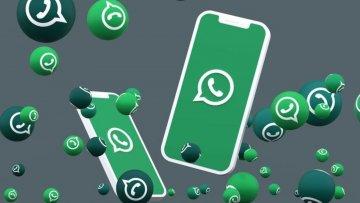 Frases Em Inglês Para Whatsapp Surpreenda